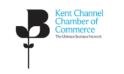 kent-channel-chambers-image