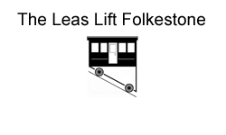 leas-lift-image-to-use